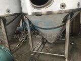 Chaleira do Brew do aço inoxidável para a mini cervejaria do Pub (ACE-FJG-KV)