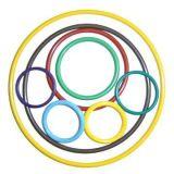 Joint circulaire en caoutchouc fourni par usine directe