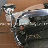 300mm Manway externo redondo sem pressão