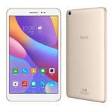 """8.0 """" Stootkussen 2 van de Eer van PC Huawei van de Tablet Kern WiFi/Lte Androïde 6.0 Octa"""