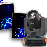 Luz principal móvil profesional al por mayor de la iluminación 230W 7r LED de la viga de la etapa