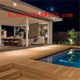 정원 경로를 위한 옥외 방수 합성 Decking