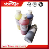 Tinta do Sublimation da tintura de China Sublistar para as cabeças de cópia Dx-5/Dx-7/Tfp/5113