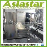 De Verpakkende Machine van uitstekende kwaliteit van het Mineraalwater van 5 Gallon