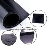 Customized Rubber Sheet Non-Slip Gasket Rubber Damping Pads