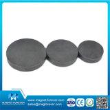 Isotroper Barium-Ferrit-Magnet für Verkauf