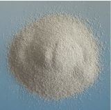 Hipoclorito de calcio el 65%, el 67%, el 70% para granular químico del tratamiento de aguas y tablillas