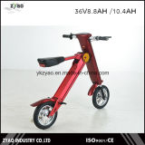 Bike просто складного цены Китая велосипеда E-Bike электрического электрический
