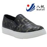 معدنة إحساس [بو] علبيّة نمو نساء الزلّة على أحذية [بف161045]