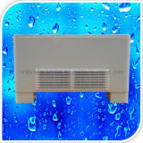Condicionador de ar ereto do assoalho