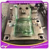 De plastic Vorm van de Stoel van de Injectie in China
