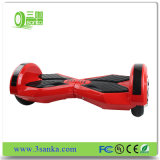 China New Tech R1 2-Rad-Roller Hoverboards 8 Zoll
