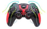 Tipo Android della barra di comando del regolatore del gioco compatibile con principalmente i giochi