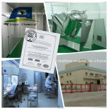 Впрыска 100% Lidocaine верхнего качества изготовления GMP стандартная