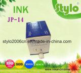Ricoh/Gestetner를 위한 Jp 14 잉크; Dx3440/Jp785를 위한 디지털 복제기 잉크 Jp 14