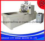 Barre coupant la machine hydraulique
