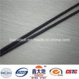 провод 1670MPa 10.00mm High-Tensile стальной