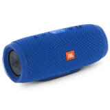Charge rechargeable duelle portative 3 de Jbl d'orateur d'USB Bluetooth