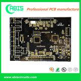 Circuitos eletrônicos do PWB do costume Enig/HASL/OSP da alta qualidade do EMS