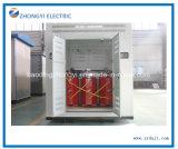 Equipo eléctrico de la subestación de potencia del OEM del fabricante de la subestación encajonada de tipo americano del transformador