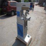 Tm-P1 Machine Van uitstekende kwaliteit van de Printer van Tampo van de Kleur van China de 1