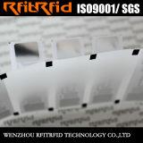 Papel Térmico Pequeño Tamaño Alien H3 RFID Etiqueta Etiquetas