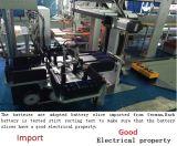 세륨 증명서를 가진 홈을%s 중국 PV 모듈 단청 많은 태양 전지판 100W 150W 200W 250W 300W