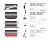 Daika Marken-hohe heiße Abnutzungs-beständiges Reinigungs-Gerät - keramisches Riemen-Reinigungsmittel