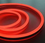 防水IP67装飾的なネオンサインLEDの柔らかいネオン