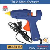 Arma de cola de fusão quente, pistola de cola quente, pistola de cola industrial 150W