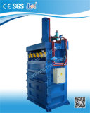 Máquina de embalaje Vms60-12080 para el cartón y la paja