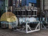 Sunstrike Pyb-600 kleine klassische Symons Sprung-Bergbau-Erz-Kegel-Zerkleinerungsmaschine