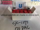 Peptid Cjc 1295 ohne Dac MOD-Grf (1-29) beste Qualität