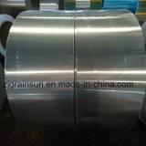 De Rol van het aluminium voor de Productie Van de consument van de Elektronika