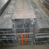 Non-Деформировать Носить-Сопротивляя горячую сталь L6/1.2714/Skt4/5CrNiMo прессформы работы