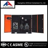 Airhorse Belt-Driven 고품질 나사 공기 압축기 100HP