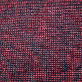 Homespun Stof, voor Jasje, de Stof van het Kledingstuk, TextielStof, Kleding