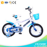 2015 نمو أسلوب طفلة درّاجة أطفال درّاجة