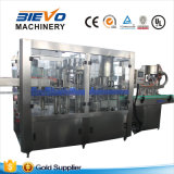 Blending Juice Processing Line with High Quality