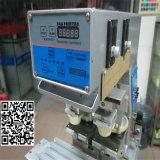 China Impresora plástica del cojín del color del papel 2 con el transbordador