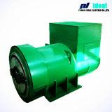 генератор 3 участков 4-Pole 50/60Hz (1500/1800rpm) High-Efficiency безщеточный (альтернатор)