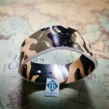 Pulseras del Hf de los Wristbands RFID de MIFARE DESFire EV2 8k