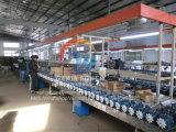 鉄の鋳造物Y2シリーズ三相電動機