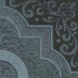 Mattonelle di pavimento più poco costose di ceramica e piccole mattonelle Polished lustrate 300X300 Africa
