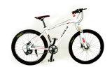 Vélo de montagne (SR-MR5)