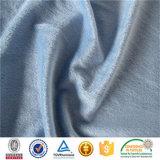 Tela de Velboa do poliéster para o cobertor
