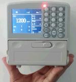 01. De -1200ml/Hr Ce-CE-Marked MiniPomp van de Infusie