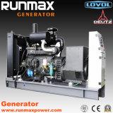40kw/50kVA super leise Deutz Energien-elektrischer Dieselgenerator (RM40D2)