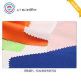 Новая ткань чистки Microfiber конструкции, ткань чистки Microfiber, Wipe чистки Microfiber