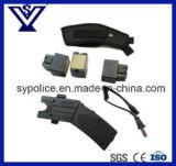 Наивысшая мощность международное Taser оглушает пушки/полиции Taser (SYRD-5M)